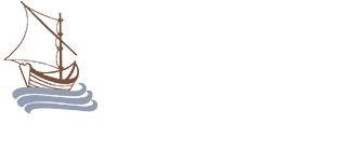 The Carpenter's Boat Shop