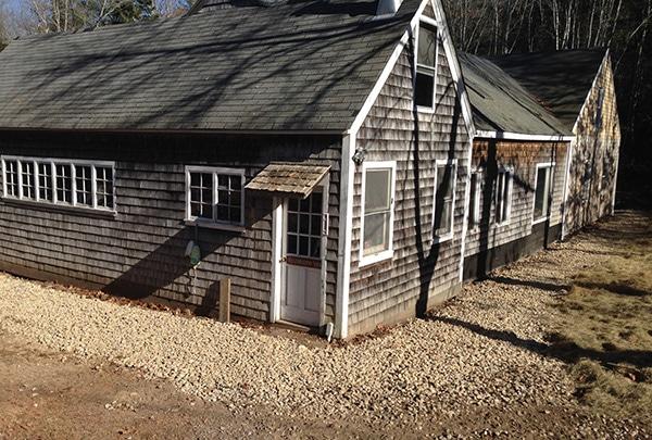 enlarged restoration shop