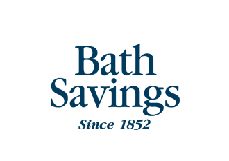 Bath Savings Logo