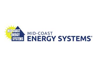 Midcoast Energy Systems